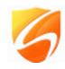 火绒互联网安全软件v4.0.50.6官方版