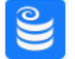 联想企业网盘v4.3.1.11官方版