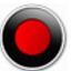 Bandicam高清视频录制工具v4.1.1.1371