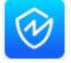 盘云系统管家v1.0.1官方版