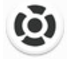 幕布v1.1.7官方版