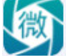 鼎易微课v3.00.30官方版