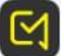 coremail论客v2.8.249官方版