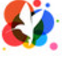 小鸟壁纸v3.5.0.2232官方版