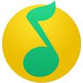 QQ音乐 V15.8.0电脑版