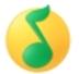 QQ音乐v15.8.0官方免费版