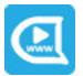弹弹play播放器v7.3.1官方版