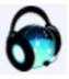 万能变声器v9.6.6.9电脑版