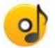 枫叶音频格式转换器v6.0.0.0免费版