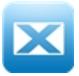 办公邮件助手v2017.5官方版