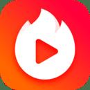 火山小视频v3.2.4