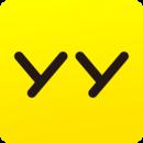 YY直播v7.4.3