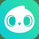 Faceu激萌 安卓版v3.0.3.020919
