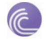 BitTorrent最新版