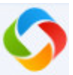 布丁桌面v1.2.0官方版