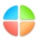 2345软件管家V2.0.0官方版