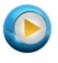 能力天空播放器v3.0.0.4官方版