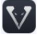 VIPER HiFi(原酷狗hifi)v1.0.2.0官方版