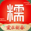 百度糯米 安卓版v8.2.0