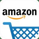 亚马逊购物 安卓版v16.02.0.600