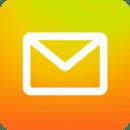 QQ邮箱 电脑版最新版