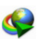 Internet Download Managerv6.30.7免费版