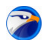EagleGet(猎鹰)最新版