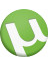 μTorrent新版