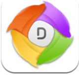 海豚浏览器(海豚浏览器手机版下载)最新版