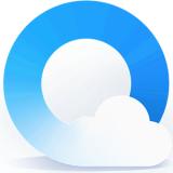 QQ浏览器(QQ浏览器精简版)最新版