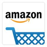 亚马逊购物(安卓版手机下载)最新版