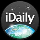 iDaily-每日环球视野app最新版