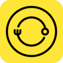 Foodie app(安卓版手机下载)最新版