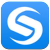 手机数据恢复精灵app(手机版下载)最新版