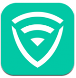 腾讯WiFi管家(手机版下载)最新版