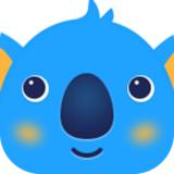 考拉阅读app(安卓版手机下载)最新版