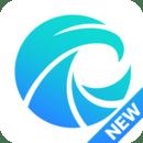 天眼查app 安卓客户端最新版