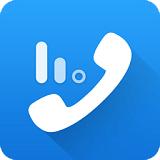 触宝电话app 安卓客户端下载最新版