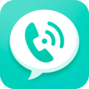 和通讯录app 安卓客户端下载最新版