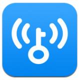 WiFi万能钥匙(手机版下载)最新版