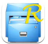 RE文件管理器(Root Explorer)手机版下载最新版