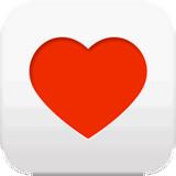 优美图app(图片社区app)最新版