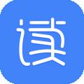 语音阅读器app(安卓版下载)最新版