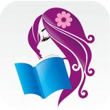 潇湘书院app(小说阅读器)最新版