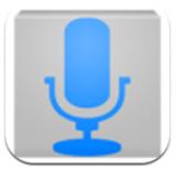 男声变女声手机软件(手机版下载)最新版
