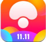 蘑菇街app(手机版下载)最新版