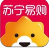 苏宁易购app(手机版下载)最新版