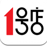 1号店app(手机版下载)最新版