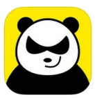 梦幻西游qq表情包(手机版下载)最新版