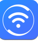 免费WiFi(360免费WiFi)最新版